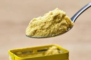 Насколько эффективно парить ноги в горчице при кашле и простуде