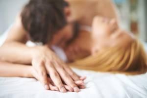 Можно ли заниматься сексом при ВПЧ и опасно ли это для партнеров