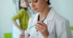 ВПЧ инфекция у женщин: диагностика с симптомами и лечением