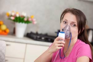 Чем лечить кашель у беременных: народные средства и медикаменты