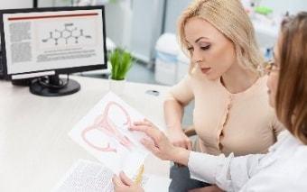 Причины апоплексии яичника и возможные последствия разрыва