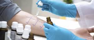 Першит в горле и сухой кашель: лечение и профилактика патологии