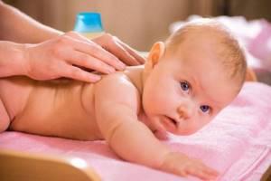 Ребенок 7 месяцев: кашель и сопли, что делать для снятия симптомов