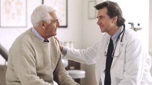 Заразен ли простатит: факты о разных путях передачи заболевания