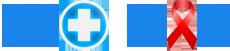 Папилломы в носу: разновидности и методы лечения наростов