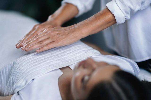 Может ли мастопатия перерасти в рак: как избежать малигнизации