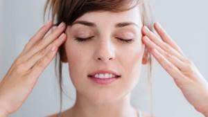 Симптомы дакриоцистита и методы лечения воспалительной патологии
