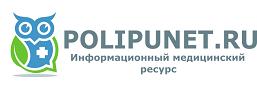Папилломы на голове: симптомы и методы лечения новообразований