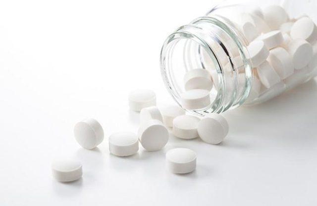 Мазь от кашля: действенное и безопасное лекарство для растираний