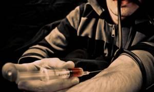 Симптомы герпетического энцефалита и методы лечения патологии