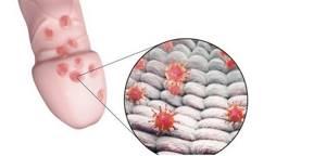 «maxi size»: крем для увеличения члена без побочных эффектов