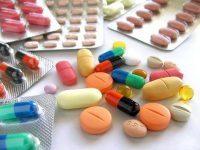 Пектусин: от какого кашля этот препарат будет наиболее эффективен