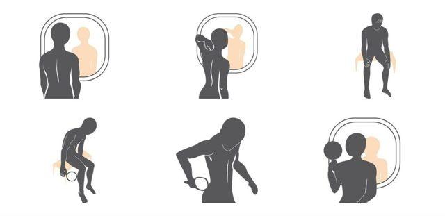 Как узнать: храпишь ты или нет с помощью диагностических методов