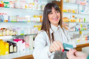 Алоэ при простатите: народные рецепты и лекарственные препараты