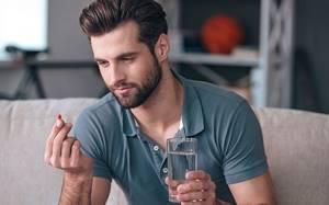 ВПЧ и ВИЧ: общие признаки и проявления двух различных инфекций