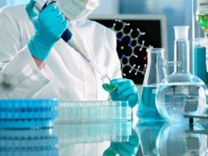 ВПЧ 59 типа: отличительные черты с подходами в диагностике и лечении