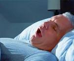 Способы самодиагностики при подозрении на нарушение дыхания и храп