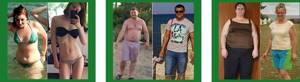 Препарат для быстрого снижения веса «eco slim»