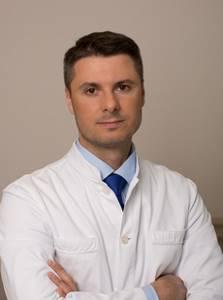 Симптомы кандидоза и методы лечения грибкового заболевания