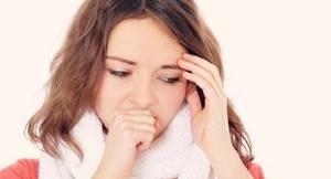 Какое лечение можно проводить при лактации от кашля и на что запрет