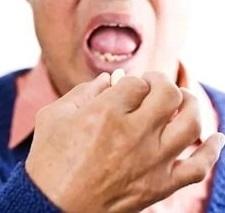 Лечение цистита у мужчин и способы профилактики заболевания
