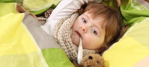 Геделикс от кашля: сироп для быстрого лечения взрослых и детей