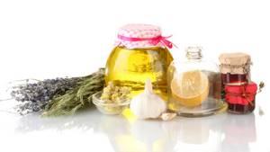 Длительный кашель: рекомендованные народные средства и препараты