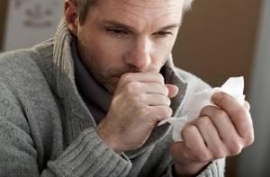 Что делать при сильном кашле: доступные и простые методы лечения