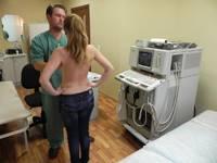 Мастопатия: почему возникает и чем характеризуется болезнь