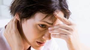 Папилломы: психосоматика развития новообразований на теле