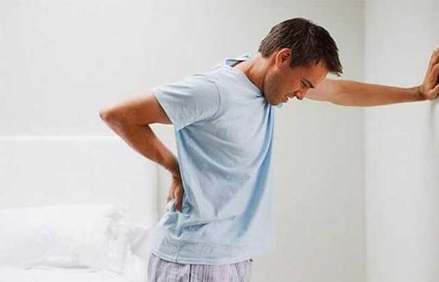 Схема лечения простатита у мужчин лекарства