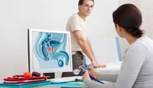 Удаление простаты: применяемые методы и последствия операции