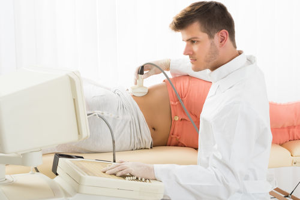 Обследование каких органов входит в компетенцию специалиста УЗИ