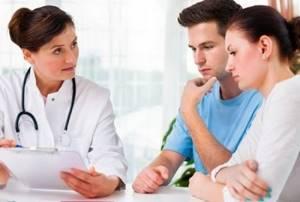 Рубцы на простате: клинические проявления и меры профилактики