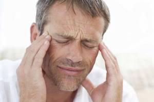 Офлоксацин при простатите: особенности приема и противопоказания