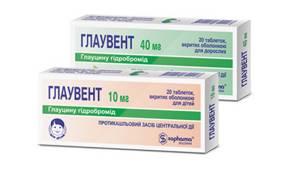 Выбираем лучшее лекарство от кашля: перечень возможных препаратов