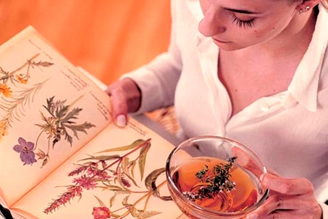 Фиброзно кистозная мастопатия: симптомы и лечение народными средствами