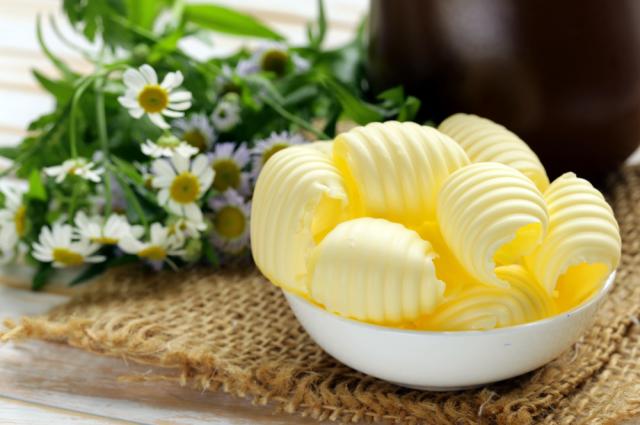Молоко от кашля: полезные свойства и особенности применения