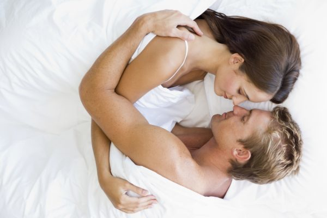 Можно ли загорать при мастопатии: ограничения и советы врачей