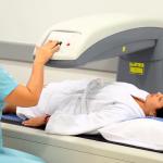 Особенности проведения денситометрии для диагностики остеопороза