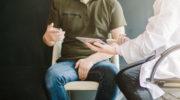 Симптомы молочницы и методы лечения грибкового заболевания