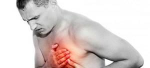 Мастопатия у мужчин: клинические признаки и тактика лечения