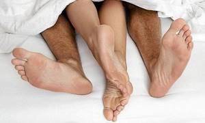 Причины простатита у молодых мужчин: механизм развития болезни