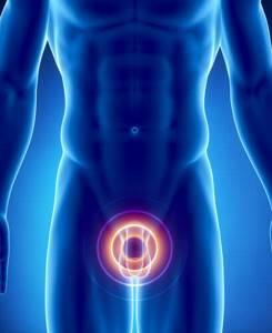 Симптомы орхоэпидидимита и основные методы лечения заболевания