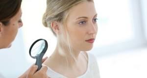 Болит бородавка: причины явления и способы устранения симптома
