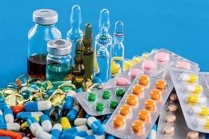 Восстановление после ТУР аденомы простаты