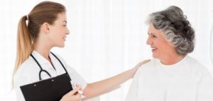 Симптомы фибромы матки и методы лечения доброкачественной опухоли