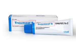 Крем от мастопатии: эффективное действие различных препаратов