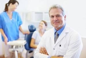 Симптомы и методы лечения эндометриоидной кисты в яичнике