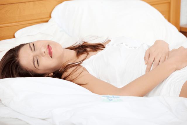 Симптомы цервицита и основные подходы к лечению заболевания